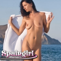 'Visit 'Spaingirl Natalie''