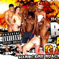 Join Black Attack Gangbang