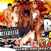 'Visit 'Black Attack Gangbang''
