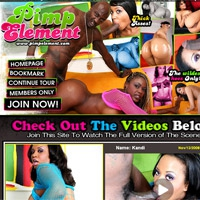 Visit Pimp Element
