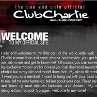 'Visit 'Club Charlie''