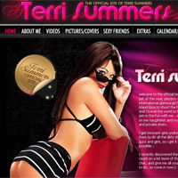 Join Terri Summers