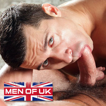 Join Men Of UK