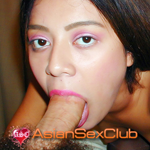 Join Asian Sex Club