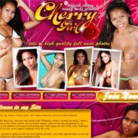 Join Cherry Girl 69