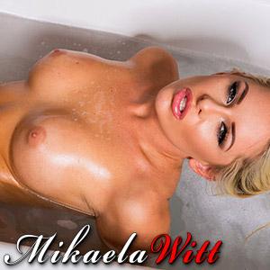 Join Mikaela Witt