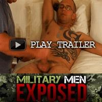 'Visit 'Military Men Exposed''
