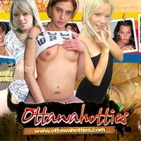 'Visit 'Ottawa Hotties''