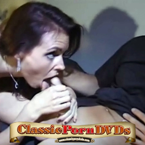 Join Classic Porn DVDs