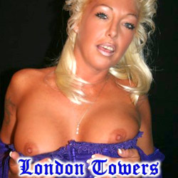 Join London Towers