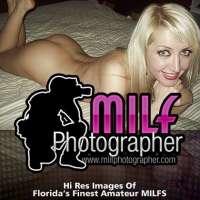 'Visit 'MILF Photographer''