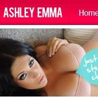 'Visit 'Ashley Emma''
