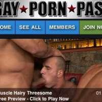 'Visit 'Gay Porn Pass Mobile''