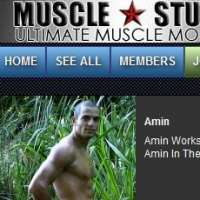Join Muscle Studs Mobile