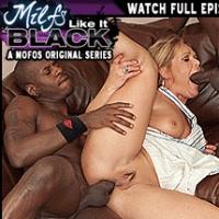 Join MILFs Like It Black