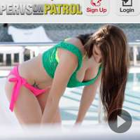 Visit Pervs on Patrol Mobile