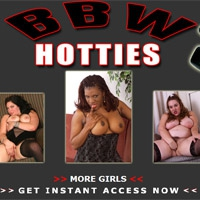 Join BBW Hotties