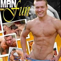 Join Man To Man Fun