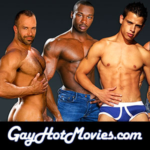 Join Gay Hot Movies