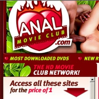 Join Anal Movie Club