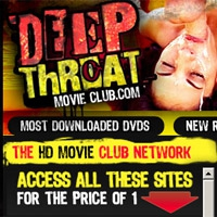 Join Deep Throat Movie Club