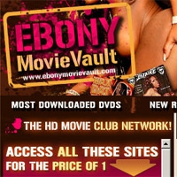 Join Ebony Movie Vault