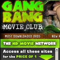 Visit Gang Bang Movie Club