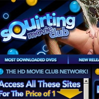 Join Squirting Movie Club