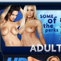 Join Adult.com