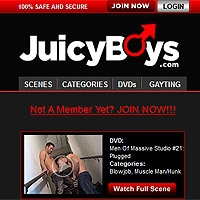 JuicyBoysMobile