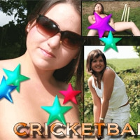 Join Cricket Babes
