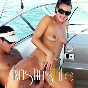 Join Kristins Life