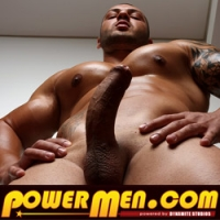 'Visit 'Power Men''