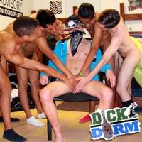 Visit Dick Dorm