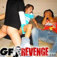 Join GF Revenge