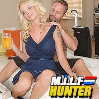 Join MILF Hunter