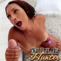 Baileys room vipergirl