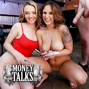 Join Money Talks