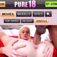 'Visit 'Pure 18 Mobile''