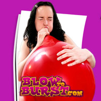 Visit Blow To Burst