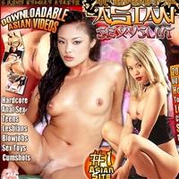 Visit Asian Sexy Slut