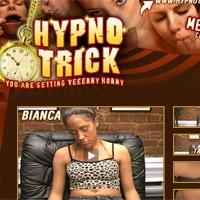 'Visit 'Hypno Trick''