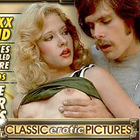 Read 'Classic Erotic Pictures' review