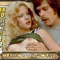 'Visit 'Classic Erotic Pictures''