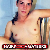 Join Hairy Pussy Amateurs