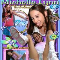Join Michelle Lynn