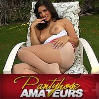 'Visit 'Pantyhose Amateurs''