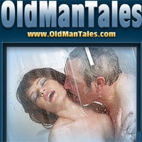'Visit 'Old Man Tales''