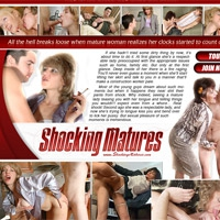 Join Shocking Matures