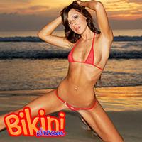 'Visit 'Bikini Dream''